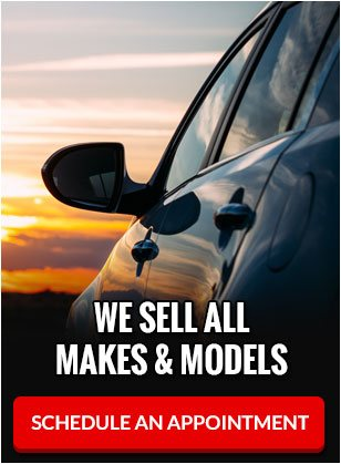 Used cars for sale in Wallingford | G&M Auto Sales. Wallingford CT